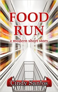 foodrun