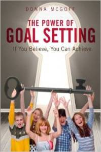 powerofgoalsetting