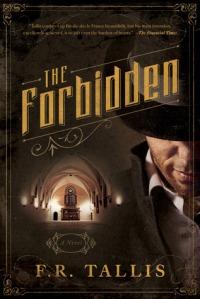 theforbidden
