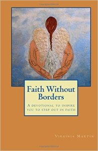 faithwithoutborders