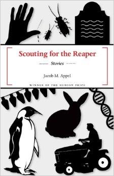 scoutreaper