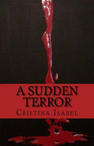 a-sudden-terror