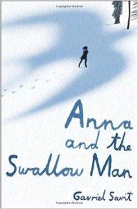 annaandtheswallowman