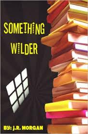 somethingwilder