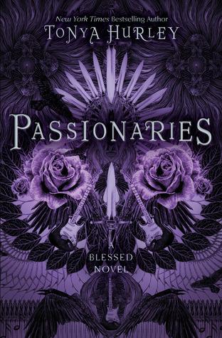 passionariescov