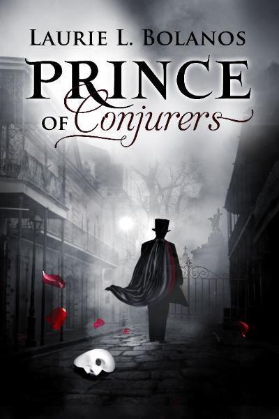 princeofconjurers