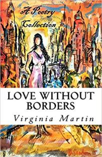 lovewithoutborders