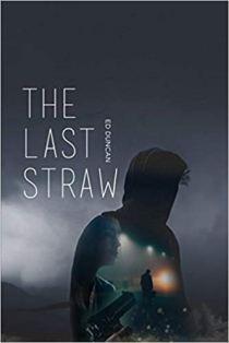 thelaststraw