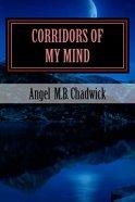 corridorsofmymindbookcover2018-present