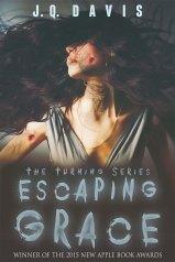 escapinggrace