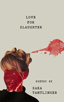 love4slaughter