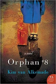 orphannumber8