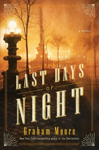The_Last_Days_Night_Cover.jpg
