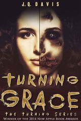 turninggrace