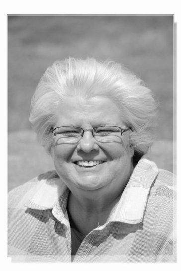 author picture 2 from barbara harris