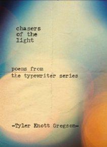 chasersoflight