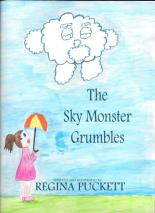 theskymonstergrumblescover28429