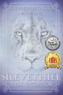 Silevethiel