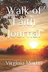 walkoffaithjournal