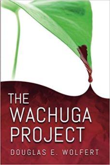 thewachugaproject