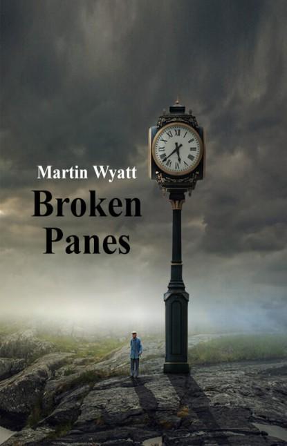 Broken-Panes-Martin-Wyatt