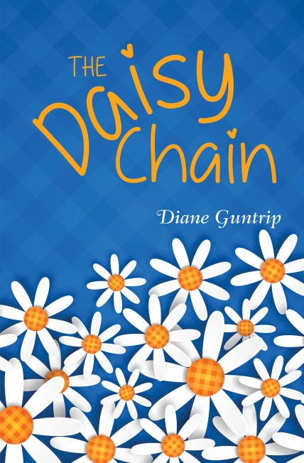 Daisy Chain cover