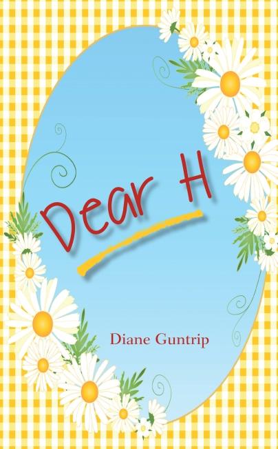 Dear H cover