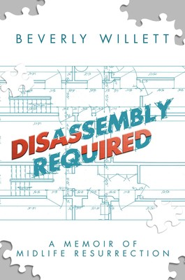disassembly-required-9781642931501_lg