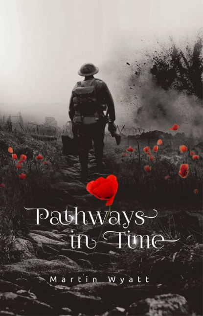 Pathways-Martin-Wyatt